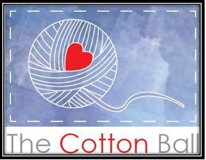 Cottonball